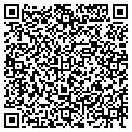 QR code with Triple J Trucking Services contacts