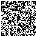 QR code with Foremost Hales Liquors contacts