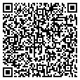 QR code with BCSW contacts