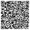 QR code with Cigar Connections Inc contacts