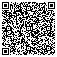 QR code with Bamboo Lounge contacts