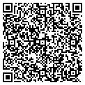 QR code with Seth J Herbst MD PA contacts