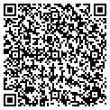 QR code with Annette Willis Insurance Agcy contacts