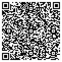 QR code with Shakti Imports contacts