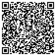 QR code with Tomm's Amoco contacts