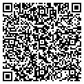QR code with National Teleaccess Network contacts