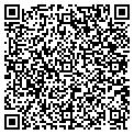 QR code with Metro Paving & Development Inc contacts