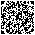 QR code with Laura Lynn Jewelry Dsgn contacts