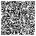 QR code with Clover Systems Inc contacts