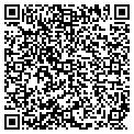 QR code with Macand Realty Corep contacts
