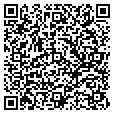QR code with Tiffani T Jake contacts