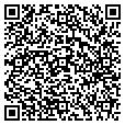 QR code with CD Mortgage Inc contacts