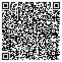 QR code with MAS Consulting Group Inc contacts