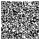 QR code with Medical Specialists of The Pal contacts