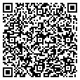 QR code with Regatta Commons Inc contacts