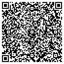 QR code with Peoples Lawn Irrgtion Service Repr contacts