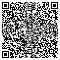 QR code with World Search Info Network contacts