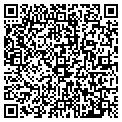 QR code with Platinum Pest Services contacts