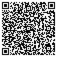 QR code with Wood Warriors contacts