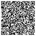 QR code with Bella Floors contacts