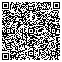 QR code with Orlando Rigging Supply Inc contacts