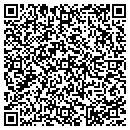 QR code with Nadel Group Pa Atty At Law contacts