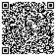 QR code with Anheuser-Busch contacts
