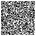QR code with Personal Touch Tax Service contacts