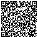 QR code with Patterson & Company PA contacts