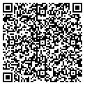 QR code with Dental Temps Of Orlando contacts