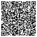 QR code with Express Datacomm Inc contacts