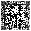 QR code with Watson's Antique & Classic contacts