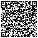 QR code with Paradise Divers Inc contacts