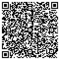 QR code with Cherished Gifts Inc contacts
