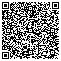 QR code with Church of Holy Child contacts