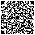 QR code with Susan Brustman & Assoc contacts