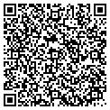 QR code with City Barber Shop contacts