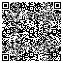 QR code with Gulf Coast Chiropractic Clinic contacts