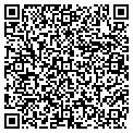 QR code with Lee Service Center contacts