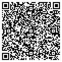QR code with Bancmortgage Corp contacts