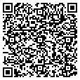 QR code with Can-Serv contacts