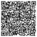 QR code with Bailey's Coffee Service Inc contacts