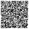 QR code with Breezewood Plaza Laundry contacts