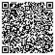 QR code with China Start contacts