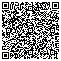 QR code with Rod Facemyer A/C & Heating contacts
