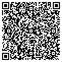 QR code with Jeffrey B Chesler MD contacts
