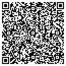 QR code with Smart Publishers of Fine Art contacts