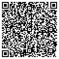 QR code with H1 Management Services contacts