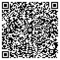 QR code with Gary Yeomans Body Shop contacts