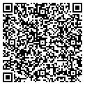 QR code with Suburban Medical Center contacts